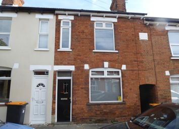 4 bed terraced house to rent in Salisbury Street, Bedford MK41
