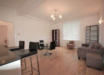 Thumbnail 2 bed flat to rent in Clareville Grove, South Kensington