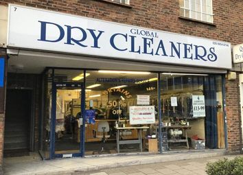 Thumbnail Retail premises for sale in Church Road, Stanmore