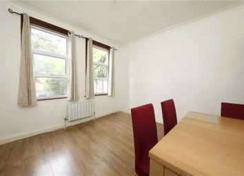 Thumbnail 2 bed flat to rent in Lea Bridge Road, London