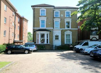 Thumbnail 1 bed flat to rent in Dawn Court, Anerley Road, Anerley