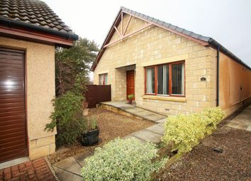 Thumbnail Property for sale in Iowa Gardens, Forres