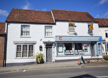 4 bed property for sale in The Square, Liphook GU30