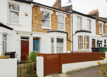 4 bed property for sale in Beacon Road, London SE13