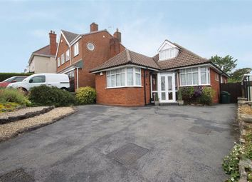 Thumbnail 2 bed detached bungalow for sale in Timbertree Road, Cradley Heath
