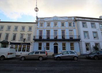 Thumbnail Office to let in Bulwark, Brecon