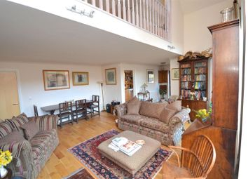 Thumbnail 3 bed end terrace house for sale in Pymore Island, Pymore, Bridport