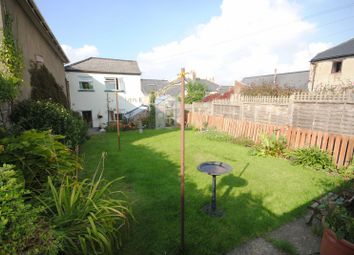 Thumbnail 3 bedroom link-detached house for sale in New Street, Torrington