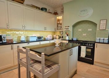Thumbnail 6 bed terraced house for sale in Duke Street, Millom, Cumbria