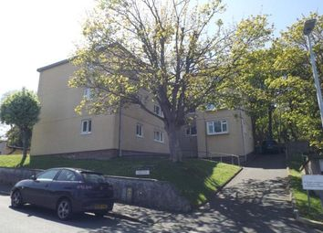 Thumbnail 2 bed flat for sale in Severn Road, Colwyn Bay, Conwy