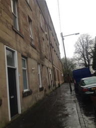 Thumbnail 1 bed flat to rent in 31 Kilmailing Road, Old Cathcart