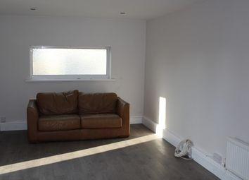 Thumbnail 2 bedroom maisonette to rent in Pyle Road, Bishopston, Swansea