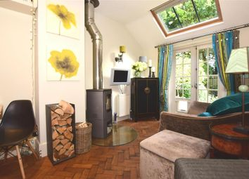 Thumbnail 2 bed property for sale in Chilham Castle Estate, Chilham, Canterbury, Kent