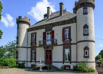 Thumbnail 8 bed property for sale in Giat, Puy-De-Dôme, France