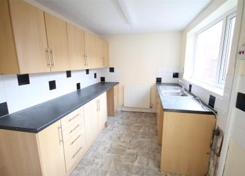 2 bed terraced house to rent in May Street, Bishop Auckland DL14