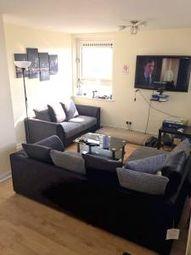 Thumbnail Room to rent in Lewey House, Joseph St, London, Mile End