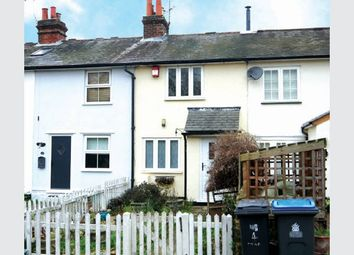cottages for sale in surrey browse them on zoopla rh zoopla co uk