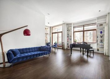 Thumbnail 2 bed apartment for sale in 1080 Madison Avenue 2A, New York, New York County, New York State, 10028