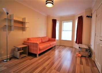 Thumbnail 2 bed end terrace house to rent in Wickham Lane, Abbey Wood