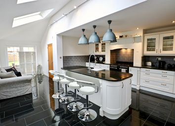 Thumbnail 4 bed semi-detached house for sale in Vincent Avenue, Stratford Upon Avon