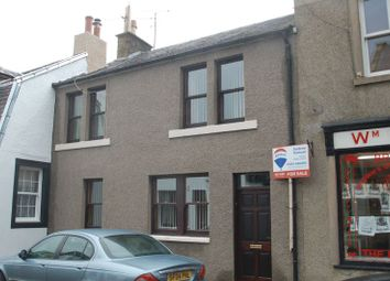 Thumbnail 3 bed property for sale in Main Street, Douglas, Lanark