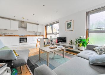 Thumbnail 1 bed flat to rent in Kingston Hill, Kingston Upon Thames