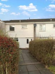 3 bed terraced house for sale in Sandpiper Place, East Kilbride, Glasgow G75