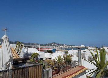 Thumbnail 4 bed villa for sale in Carrer Del Retir, 07800 Eivissa, Illes Balears, Spain