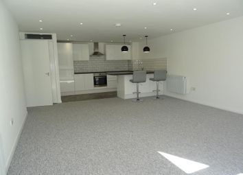 Thumbnail 2 bed property to rent in Hurst Hill, Canford Cliffs, Poole