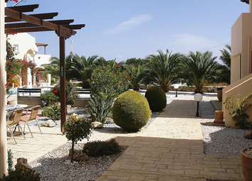 Thumbnail 1 bed villa for sale in Drapanos, Chania, Crete, Greece