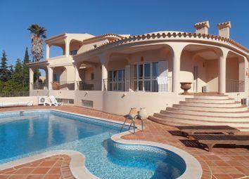Thumbnail 1 bed villa for sale in V093, Goldra De Baixo - Santa Barbara De Nexe, Portugal