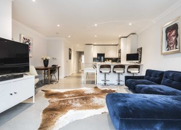 Thumbnail 4 bed end terrace house for sale in Draper Street, Southborough, Tunbridge Wells