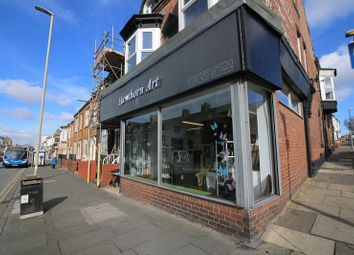 Thumbnail Retail premises for sale in Hyde Street, South Shields