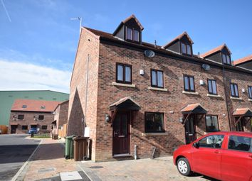 3 bed semi-detached house for sale in Waterpark View, Kinsley, Pontefract WF9