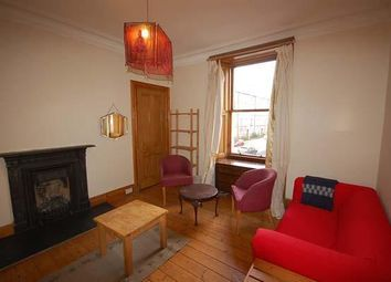 Thumbnail 2 bedroom flat to rent in West Newington Place, Edinburgh