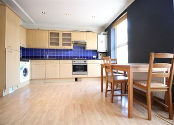 Thumbnail 1 bedroom flat to rent in Kingsland High Street, London