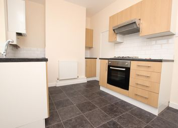 Thumbnail 2 bedroom terraced house to rent in Kay Street, Darwen