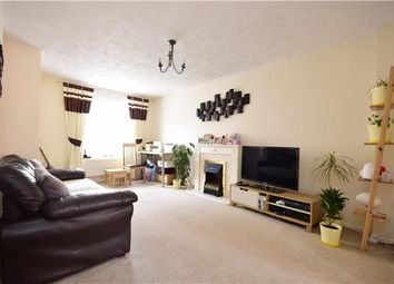Thumbnail 2 bed end terrace house for sale in Wright Way, Stapleton, Bristol