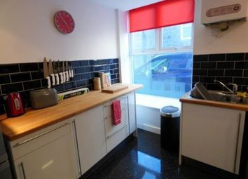 Thumbnail 2 bed flat to rent in Union Glen AB11,