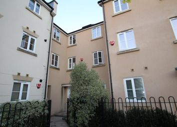 6 bed property to rent in Wood Mead, Cheswick Village, Bristol BS16