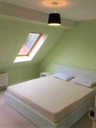 Thumbnail Room to rent in Barnaby Road, Rugby