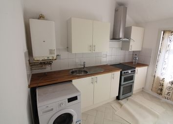 Thumbnail 1 bed flat to rent in St. James Mews, Harford Street, Middlesbrough