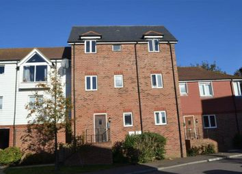 Thumbnail Property for sale in Tekram Close, Edenbridge