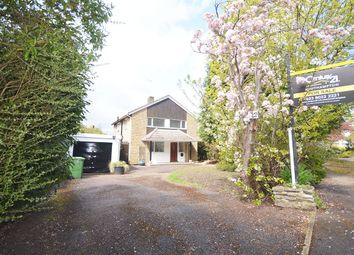 4 bed detached house for sale in Holly Hill, Southampton, Hampshire SO16