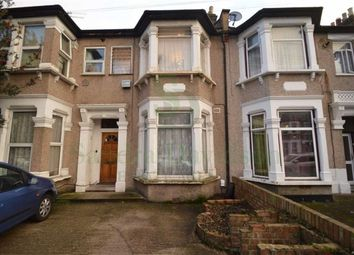 Thumbnail 1 bed flat for sale in Valentines Road, Ilford, Essex