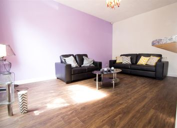 Thumbnail 5 bed property to rent in Granby Terrace, Headingley, Leeds
