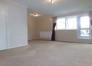 Thumbnail 3 bed property to rent in Osric Place, Newton Aycliffe