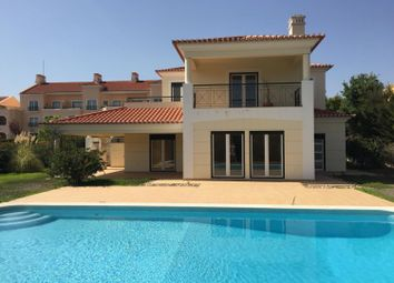 Thumbnail 4 bed property for sale in Turcifal, Turcifal, Torres Vedras, Silver Coast, Portugal