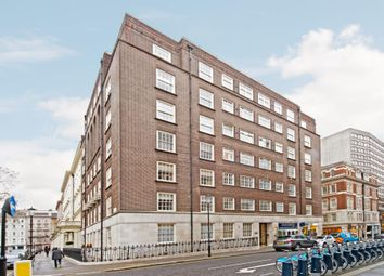 Thumbnail 3 bedroom flat to rent in Lowndes Square, Knightsbridge, London