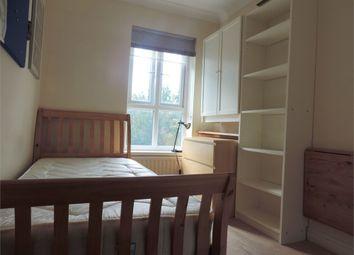 Thumbnail Room to rent in (House Share) Cherry Garden Street, Bermondsey, London